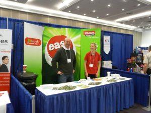 Catholic Educators' Conference – Vendor Registration – CISVA
